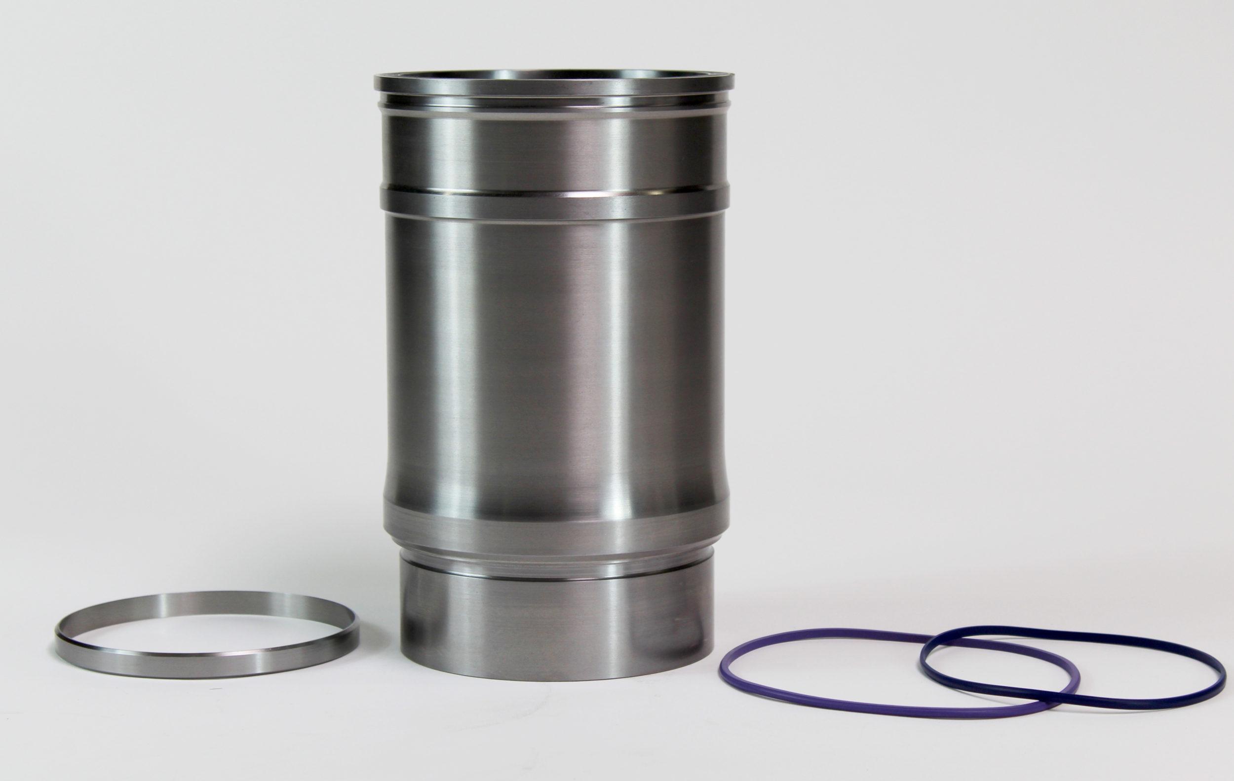 IPD cylinder kit 10x6 150ret RGB